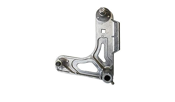 Exmark 126-0976 Idler Arm Pioneer Radius E S X Series 116-4693