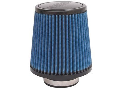 aFe 24-91042 MagnumFlow Universal Clamp-on Air Filter with Pro 5 R