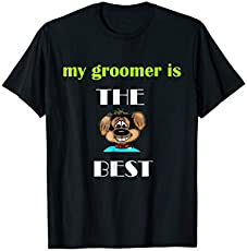 Notes From The Grooming Table Ebook A Groomers Must Have