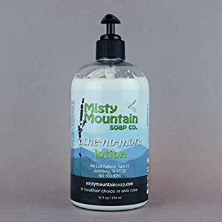 product image for Ache-No-More Lotion 16 oz.