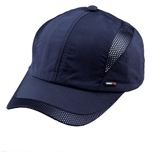 squaregarden-baseball-cap-hatrunning-golf-caps-sports-sun-hats-quick-dry-lightweight-ultra-thin