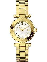Gc Mini Chic Timepiece