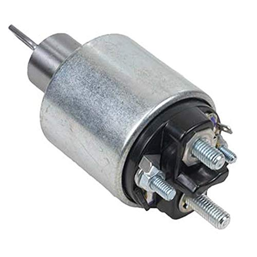NEW SOLENOID FITS BMW EUROPE 316CI 316I COMPACT 1998-00 12411279747 - Compact 316i