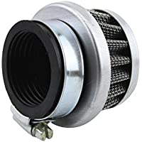 StaiBC Air Filter 35mm for Chinese Made 50cc, 70cc, 90cc,...