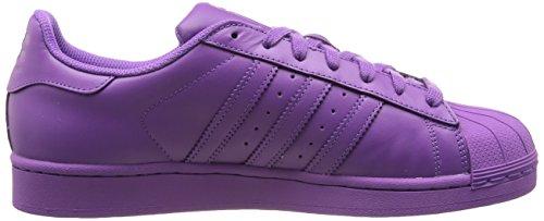 Supercolo de Sport Superstar adidas Raypur Raypur Mixte Raypur nbsp;Adulte Chaussures nbsp; wq7Fn5A