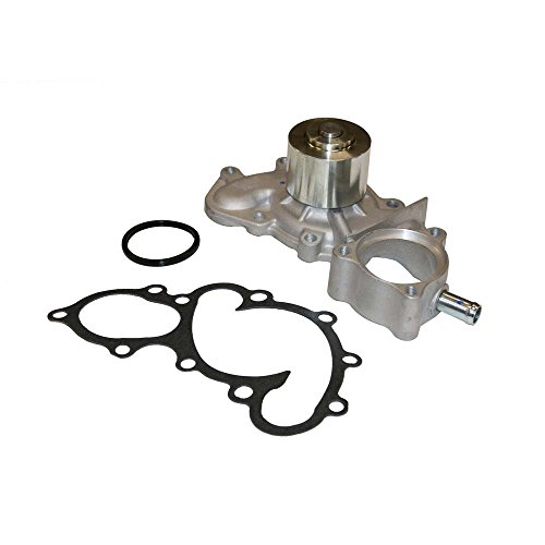 GMB 170-1970 OE Replacement Water Pump with Gasket