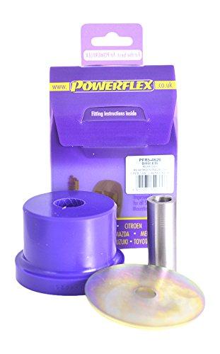 Powerflex PFR5-4626 Boccola Posteriore Differenziale Posteriore