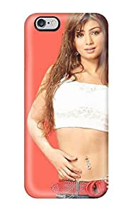 High Quality Ayesha Takia Case For Iphone 6 Plus / Perfect Case
