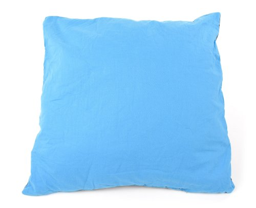 Chinook Square Camp Pillow - Chinook Pillow