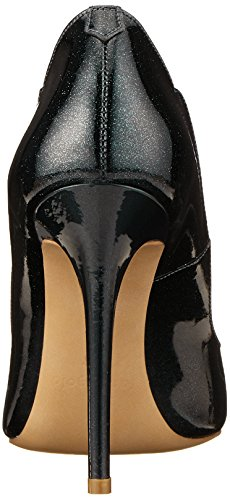 Fersengold Women's Closed Toe Heels Black (Schwarz 190) outlet big discount outlet enjoy affordable cheap online OV9Oy5EIW