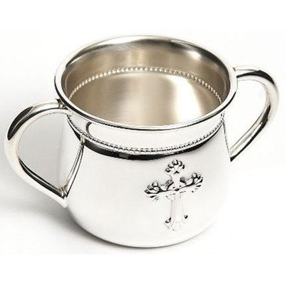 Children's Giftware Abbey Cup