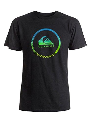 quiksilver-mens-active-momentum-t-shirt-black-large