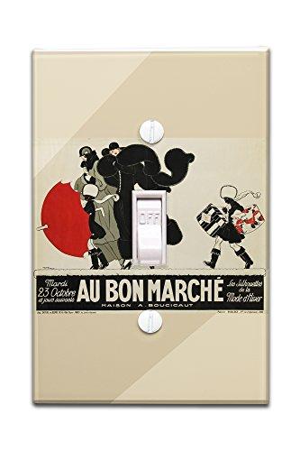 au-bon-marche-les-silhouettes-de-la-mode-dhiver-vintage-poster-artist-vincent-france-c-1923-light-sw