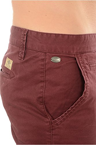 LEE COOPER Pantalons chino/citadin - NATHAN 5133 - HOMME