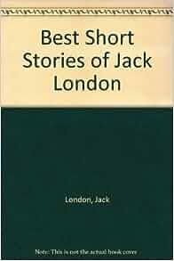 Best Jack Off Stories