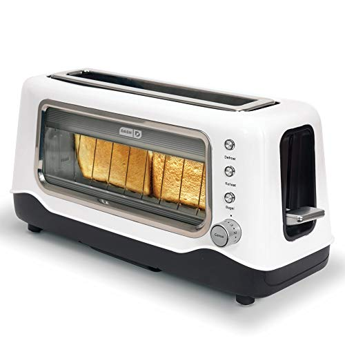 fast toaster - 7