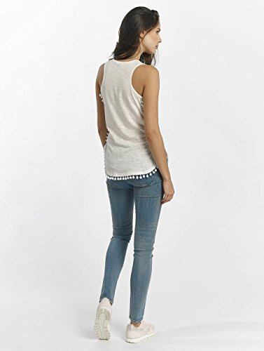 Slim Blu Fit Kaporal Jeans Japs Donna pn41xFYE