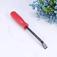 Ultechnovo – Lima de aguja de herramienta de pala de la impresora ...