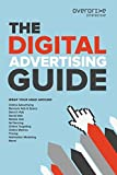 img - for The Digital Advertising Guide by Harry J. Gold (2015-10-22) book / textbook / text book