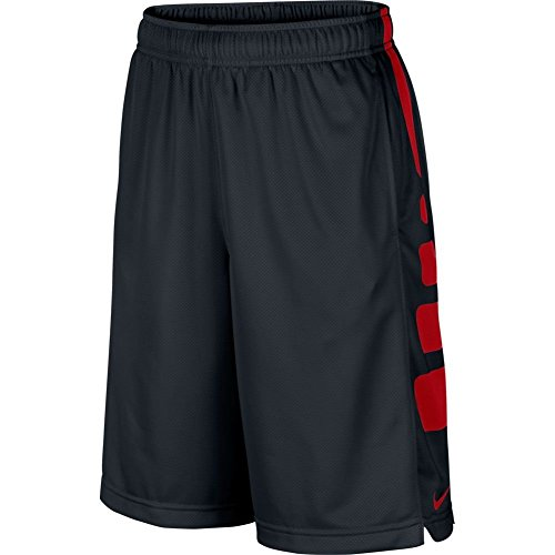 nike-elite-stripe-shorts-m