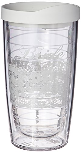 Tervis Bride Wrapped Tumbler 16 Ounce product image