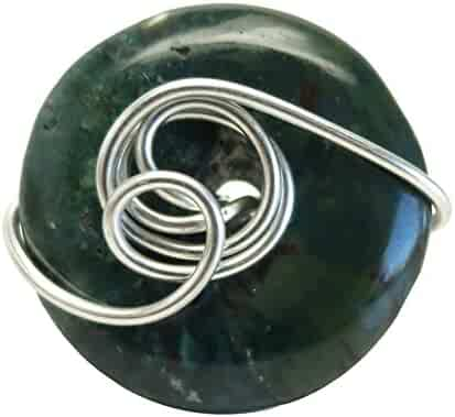 Shopping Greens - Other Gemstones - Rings - Jewelry - Men