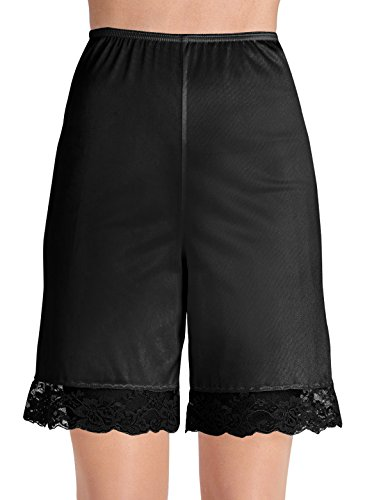 Carol Wright Gifts 62068 Culotte