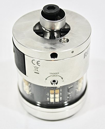 [해외구매대행 $2,700 00] Renishaw Haas Mazak OMP60 Machine Tool Probe Kit New in  Box with Warranty
