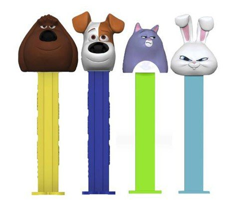 pez-the-secret-life-of-pets-candy-dispensers-pack-of-12
