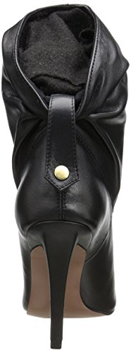 Boot Women's 12 Dunstan Signature Black Report WPqxB60Rw0