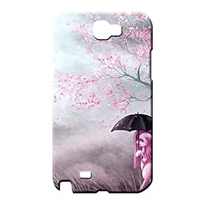 samsung note 2 Sanp On Designed Back Covers Snap On Cases For phone mobile phone carrying shells My Little Pony