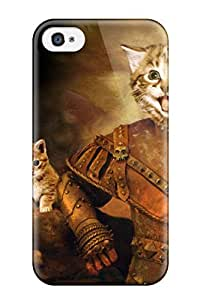 linJUN FENGMerry Christmas fashion practical Phone Case for LG G3