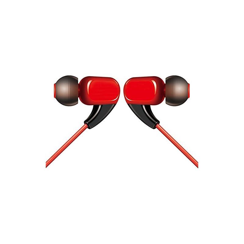 FIRSTEC Ormosia Earbuds Dynamic Balanced