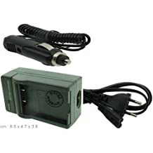 Otech charger for KODAK EASYSHARE LS743