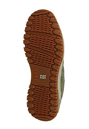 Decennio Caterpillar Brown P717347 Scarpe Desert APA Cat qCxwUxPIg