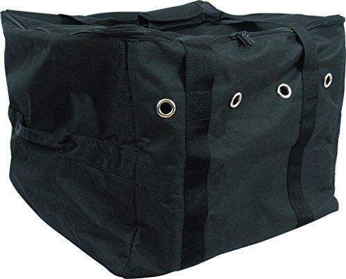 "Cashel Bale Bag Hay bag Haybag - Half (22"" x 22"" x 18"")"