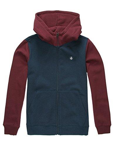 Volcom Boys Sweatshirt - 6
