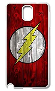 Popular Design Bazinga TPU Covers Cases Accessories for Samsung Galaxy Note3 N9000