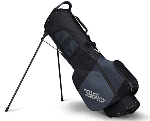 6 Best Small Golf Bags Reviews 2018