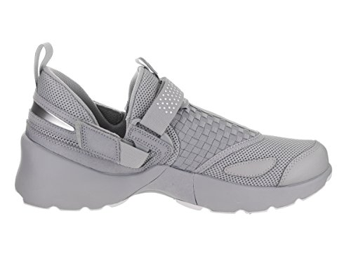 Wolf White Men's Wolf LX Jordan Training Trunner Nike Grey Grey Jordan Shoe 7qf4PwF