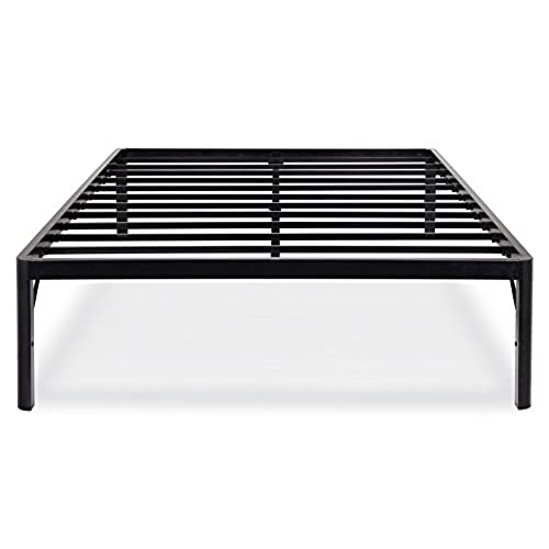 High Platform Beds: Amazon.com