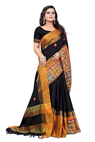 41pm4PMe43L Tamil News Spot