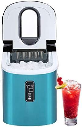 Cubitos de hielo para congelador, cocina, congelador, congelador ...