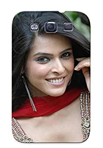 Tpu Case For Galaxy S3 With Madhurima