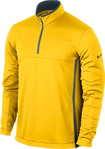 Nike Golf Therma FIT Cover Up Jacket product image