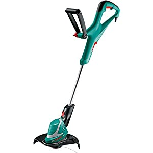 41pm5YmTQ6L. SS300  - Bosch ART 24 Electric Grass Trimmer, Cutting Diameter 24 cm