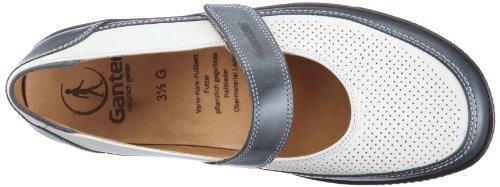 G 3704 Ganter femme mode 1 Baskets 204139 81HnvHq
