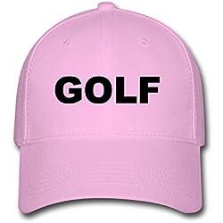 Shel Fashion Cotton Baseball Cap Tyler The Creator Golf 2016 Men Women Adjustable Hat
