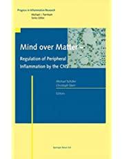 Mind over Matter - Regulation of Peripheral Inflammation by the CNS