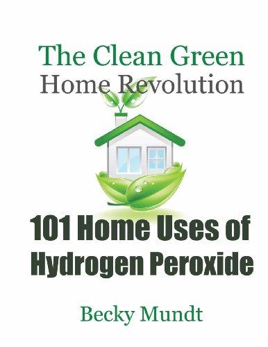 hydrogen peroxide book - 7